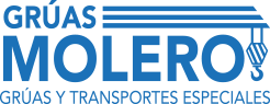 Grúas y Transportes Especiales