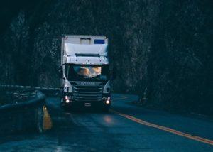 Transportes Especiales por Carretera - Grúas Molero